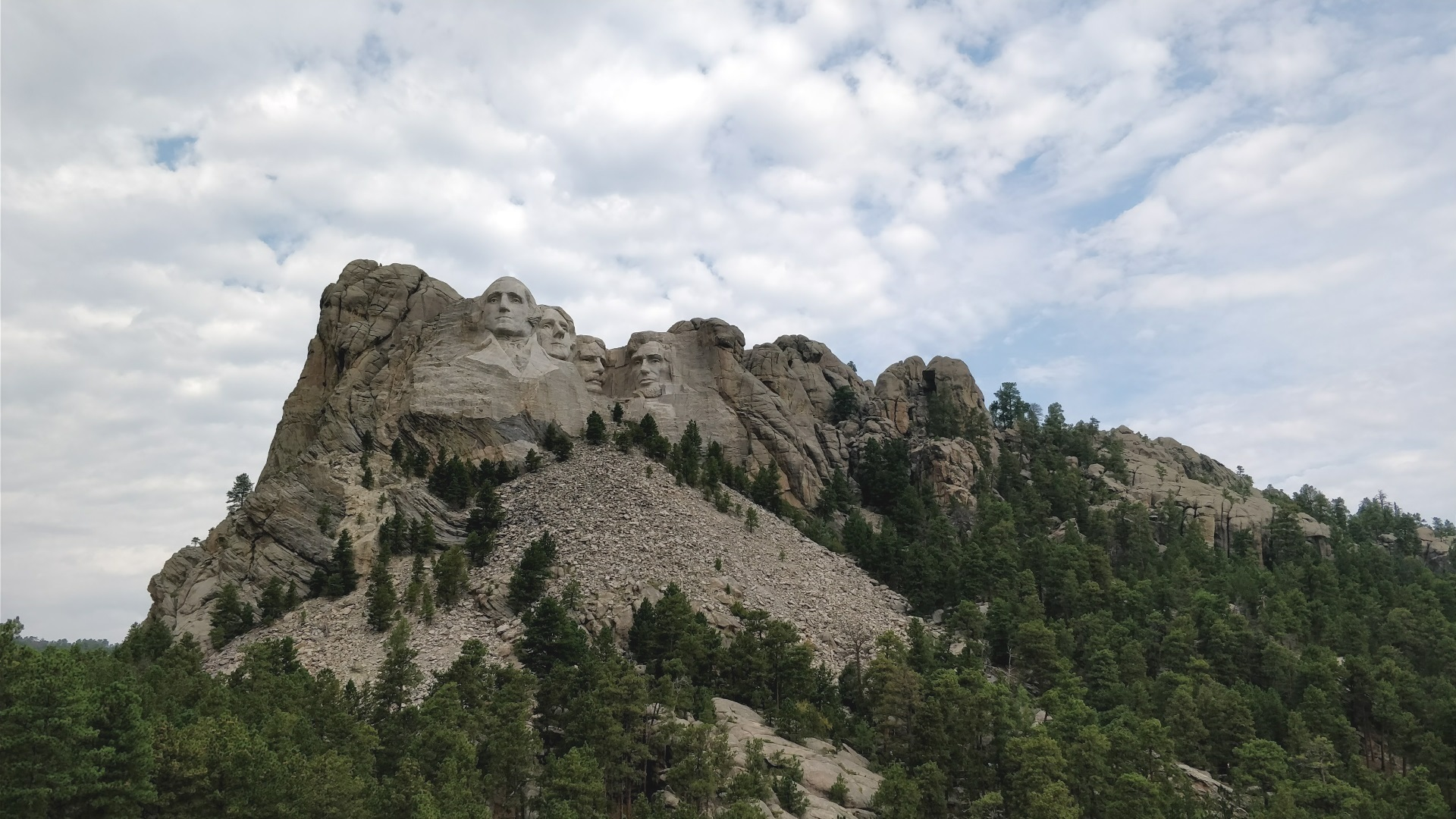 USA_MountRushmore